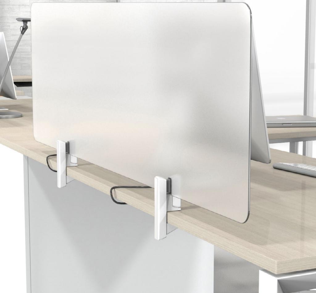come-adeguare-l'attivita-commerciale-alle-misure-anti-covid schermo protettivo in plexiglass anti covid