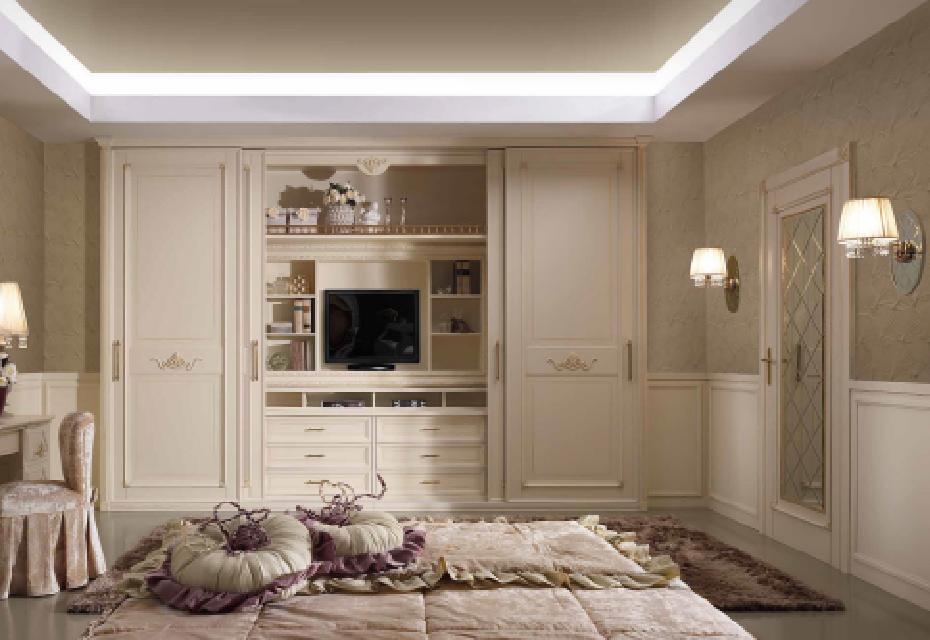 boiserie-stile-classico-moderno-mezza-parete