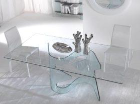 Tavoli moderni, classici, allungabili... scegli il tavolo che fa per te